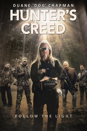Hunter's Creed