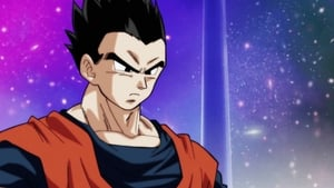 Dragon Ball Super Sezon 1 odcinek 80 Online S01E80