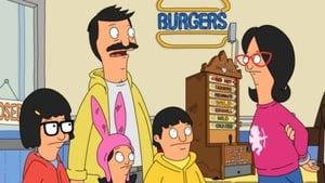 Bob's Burgers: 3×14