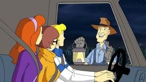 Ce e nou, Scooby-Doo? Sezonul 3 Episodul 6 Dublat în Română