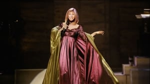 Barbra Streisand – Timeless: Live in Concert (2001)
