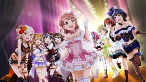 Love Live! Nijigasaki Gakuen School Idol Doukoukai ตอนที่ 1-ล่าสุด ซับไทย