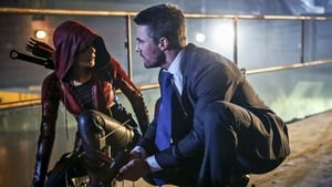 Arrow Season 5 Episode 1 Watch Online