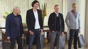 MasterChef Australia: Season 3 Episode 76