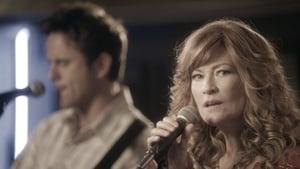 Nashville Season 3 Episode 20