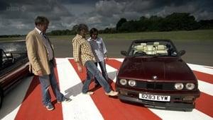 Top Gear - Temporada 16