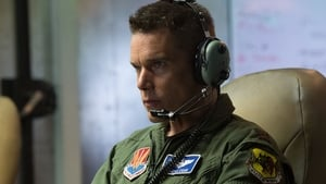 Good Kill – Tod aus der Luft [2015]