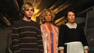 Assistir American Horror Story 1a Temporada Episodio 02 Dublado Legendado 1×02