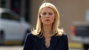 Homeland Season 2 Episode 9