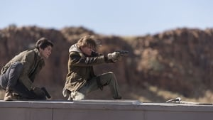 Maze Runner Death Cure Full Movie in Hindi Download