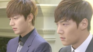 The Heirs: 1×16