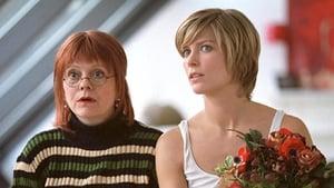 German movie from 2003: Das bisschen Haushalt
