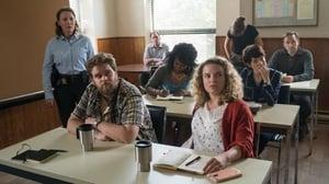 Faits divers Saison 2 Episode 4