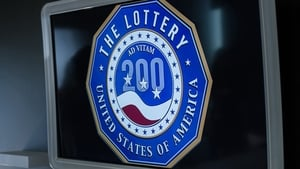 The Lottery 1×5