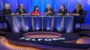 Question Time Season 37 :Episode 8  26/02/2015