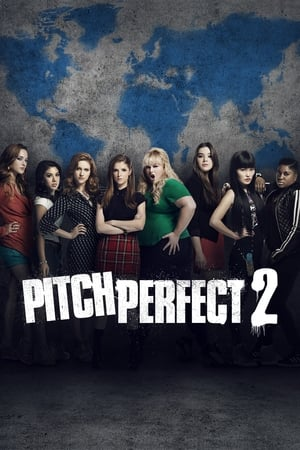 Play Pitch Perfect 2