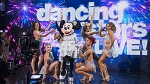Dancing with the Stars: 25×6
