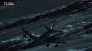 Uçak Kazası Raporu : 18×15