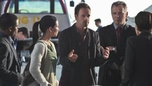 Elementary Season 1 Episode 6