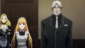Overlord Season 2 Episode 10