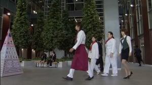 Kamen Rider Season 19 :Episode 8  Episode 8