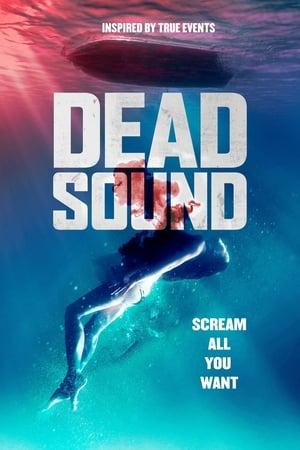 فيلم Dead Sound مترجم