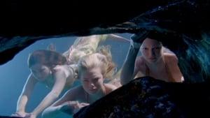 H2O saison 3 épisode 26