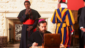 Father Brown Staffel 4 Folge 5