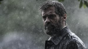 Logan Movie Download In Hindi