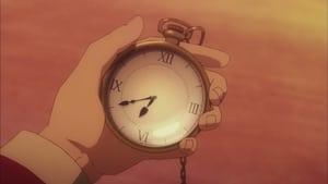 Gyakuten Saiban: Sono «Shinjitsu,» Igiari!: 1×13