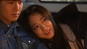 The Heirs: 1×11