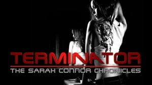Terminator: The Sarah Connor Chronicles-Azwaad Movie Database