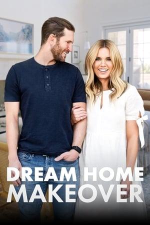 Dream Home Makeover – Season 2