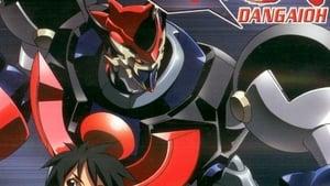 Japanese series from 2001-2001: Great Dangaioh
