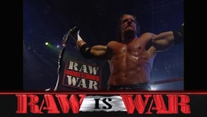 RAW is WAR 354