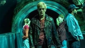 Deutschland: Season 2 Episode 6