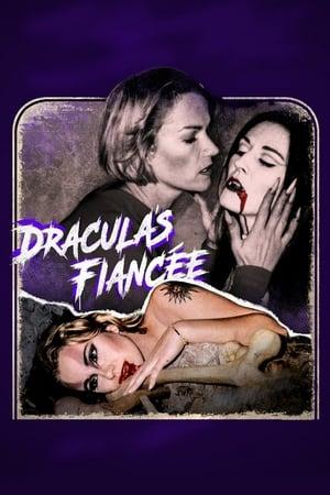 La fiancée de Dracula (2002)