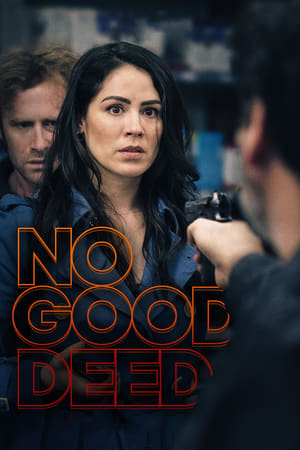 No Good Deed (2020)