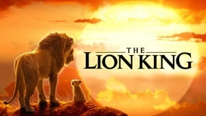 The Lion King Images Gallery
