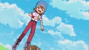 Digimon Adventure:: 1×40