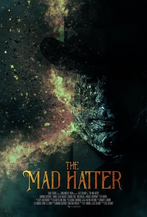 Image The Mad Hatter