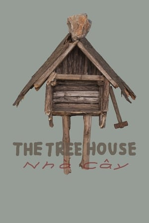 The Tree House (2019)