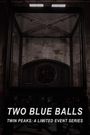 Play Two Blue Balls