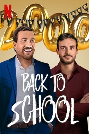Back to School-Azwaad Movie Database