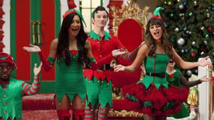 Glee 5 Sezon 8 Bölüm