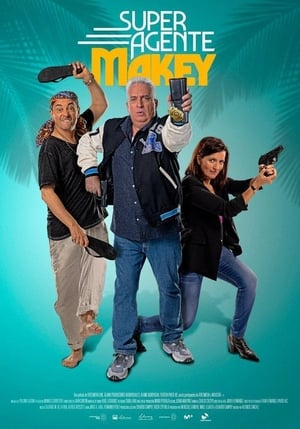 Image Superagente Makey