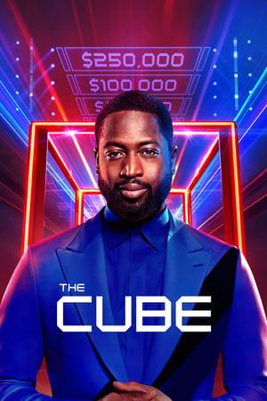 The Cube – Season 1