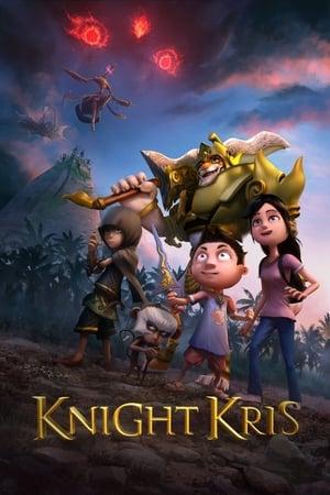 Knight Kris (2017)