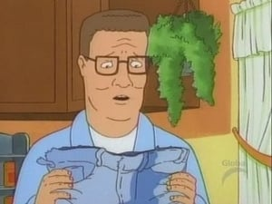 King of the Hill: S07E04