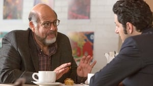 House of Lies: 4×11